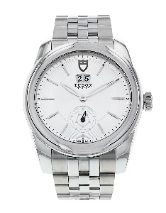 Tudor Glamour Date 57000 - Worldwide Watch Prices Comparison & Watch Search Engine