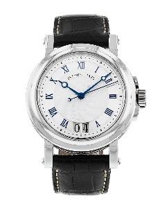 Breguet Marine 5817ST/12/5V8 - Worldwide Watch Prices Comparison & Watch Search Engine