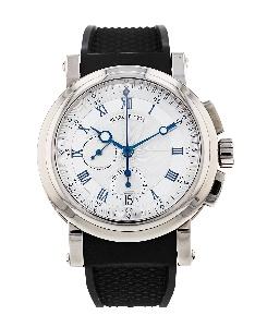 Breguet Marine 5827BB/12/5ZU - Worldwide Watch Prices Comparison & Watch Search Engine