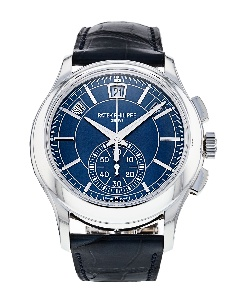 Patek Philippe Complications 5905P-001 - Worldwide Watch Prices Comparison & Watch Search Engine