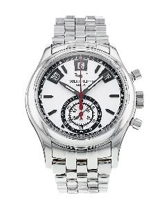 Patek Philippe Complications 5960/1A-001 - Worldwide Watch Prices Comparison & Watch Search Engine