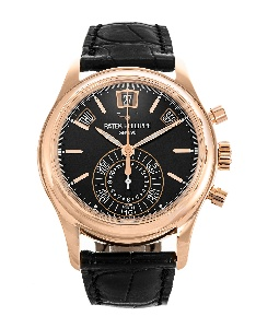 Patek Philippe Complications 5960R-012 - Worldwide Watch Prices Comparison & Watch Search Engine