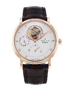 Blancpain Villeret 6025-3642-55B - Worldwide Watch Prices Comparison & Watch Search Engine