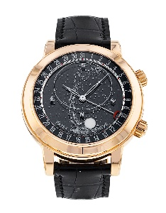 Patek Philippe Grand Complications 6102R-001 - Worldwide Watch Prices Comparison & Watch Search Engine