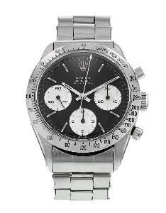 Rolex Daytona 6239 - Worldwide Watch Prices Comparison & Watch Search Engine