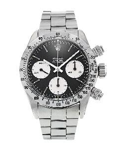 Rolex Daytona 6265 - Worldwide Watch Prices Comparison & Watch Search Engine