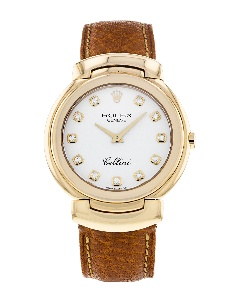Rolex Cellini 6622 - Worldwide Watch Prices Comparison & Watch Search Engine