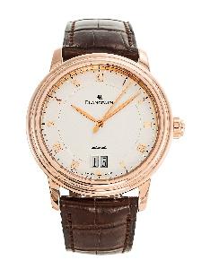 Blancpain Villeret 6669-3642-55B - Worldwide Watch Prices Comparison & Watch Search Engine