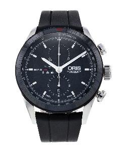 Oris Artix 674 7661 44 34 RS - Worldwide Watch Prices Comparison & Watch Search Engine
