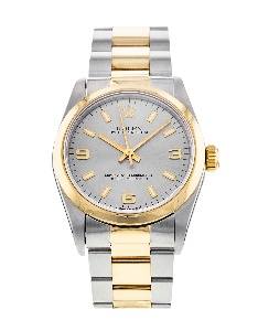 Rolex Oyster Perpetual 67483 - Worldwide Watch Prices Comparison & Watch Search Engine