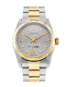 Rolex Oyster Perpetual 67513 - Worldwide Watch Prices Comparison & Watch Search Engine
