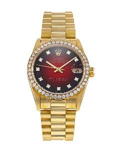 Rolex Datejust Lady 68288 - Worldwide Watch Prices Comparison & Watch Search Engine