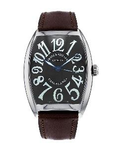 Franck Muller Casablanca 6850 - Worldwide Watch Prices Comparison & Watch Search Engine