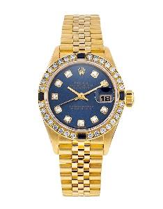 Rolex Datejust Lady 69088 - Worldwide Watch Prices Comparison & Watch Search Engine