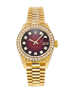 Rolex Datejust Lady 69138 - Worldwide Watch Prices Comparison & Watch Search Engine