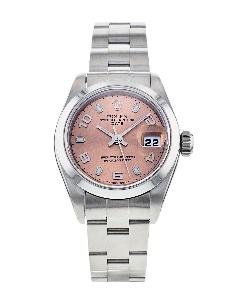 Rolex Datejust Lady 69160 - Worldwide Watch Prices Comparison & Watch Search Engine