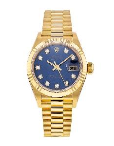 Rolex Datejust Lady 69178 - Worldwide Watch Prices Comparison & Watch Search Engine