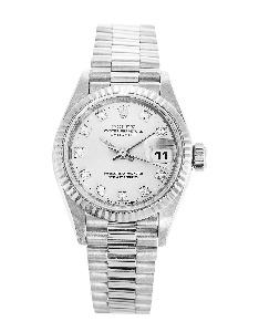 Rolex Datejust Lady 69179 - Worldwide Watch Prices Comparison & Watch Search Engine
