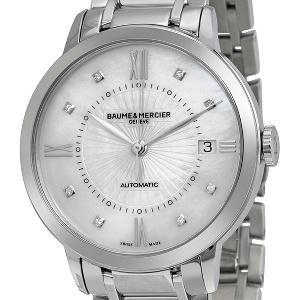 Baume & Mercier Classima 10221 - Worldwide Watch Prices Comparison & Watch Search Engine