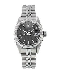 Rolex Datejust Lady 69190 - Worldwide Watch Prices Comparison & Watch Search Engine