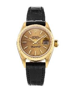 Rolex Datejust Lady 69278 - Worldwide Watch Prices Comparison & Watch Search Engine
