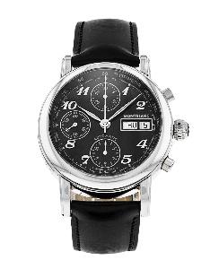 Montblanc Meisterstuck 7016 - Worldwide Watch Prices Comparison & Watch Search Engine