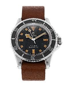 Tudor Submariner 7016/0 - Worldwide Watch Prices Comparison & Watch Search Engine