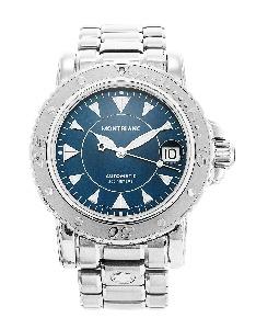 Montblanc Meisterstuck 7035 - Worldwide Watch Prices Comparison & Watch Search Engine