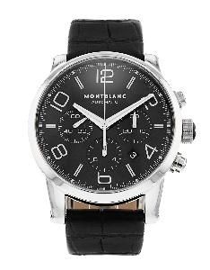 Montblanc Timewalker 7069 - Worldwide Watch Prices Comparison & Watch Search Engine