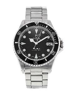 Tudor Submariner 75090 - Worldwide Watch Prices Comparison & Watch Search Engine