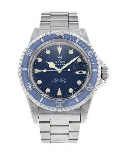 Tudor Submariner 76100 - Worldwide Watch Prices Comparison & Watch Search Engine