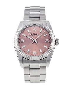 Rolex Oyster Perpetual 77014 - Worldwide Watch Prices Comparison & Watch Search Engine