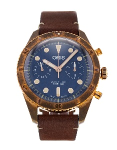 Oris Divers 771 7744 31 85 - Worldwide Watch Prices Comparison & Watch Search Engine