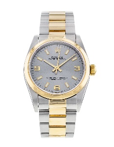 Rolex Oyster Perpetual 77483 - Worldwide Watch Prices Comparison & Watch Search Engine