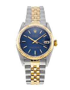 Rolex Mid-Size Datejust 78273 - Worldwide Watch Prices Comparison & Watch Search Engine