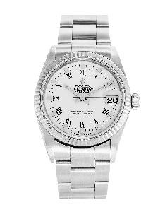 Rolex Mid-Size Datejust 78274 - Worldwide Watch Prices Comparison & Watch Search Engine