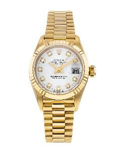 Rolex Datejust Lady 79178 - Worldwide Watch Prices Comparison & Watch Search Engine