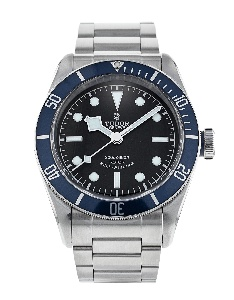 Tudor Heritage Black Bay 79220B - Worldwide Watch Prices Comparison & Watch Search Engine