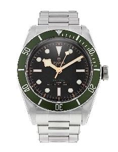 Tudor Heritage Black Bay 79230G - Worldwide Watch Prices Comparison & Watch Search Engine