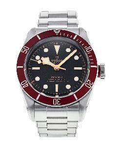 Tudor Heritage Black Bay 79230R-0003 - Worldwide Watch Prices Comparison & Watch Search Engine