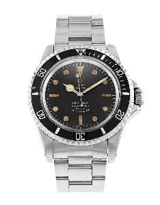 Tudor Submariner 7928 - Worldwide Watch Prices Comparison & Watch Search Engine