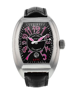 Franck Muller King Taormina 8005 SC - Worldwide Watch Prices Comparison & Watch Search Engine