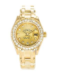 Rolex Pearlmaster 80298 - Worldwide Watch Prices Comparison & Watch Search Engine