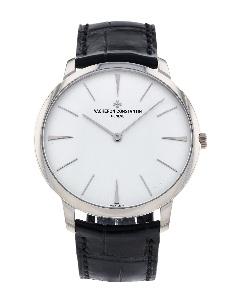 Vacheron Constantin Patrimony 81180 - Worldwide Watch Prices Comparison & Watch Search Engine