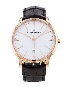 Vacheron Constantin Patrimony 85180/000R-9248 - Worldwide Watch Prices Comparison & Watch Search Engine