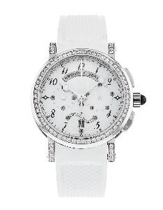 Breguet Marine 8828BB/5D/586 DD00 - Worldwide Watch Prices Comparison & Watch Search Engine