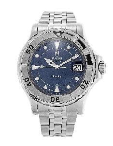 Tudor Hydronaut II 89190 - Worldwide Watch Prices Comparison & Watch Search Engine