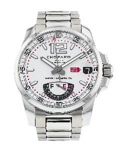 Chopard Mille Miglia 8997 - Worldwide Watch Prices Comparison & Watch Search Engine