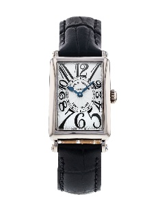 Franck Muller Long Island 902 QZ - Worldwide Watch Prices Comparison & Watch Search Engine