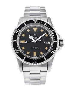 Tudor Submariner 94110 - Worldwide Watch Prices Comparison & Watch Search Engine